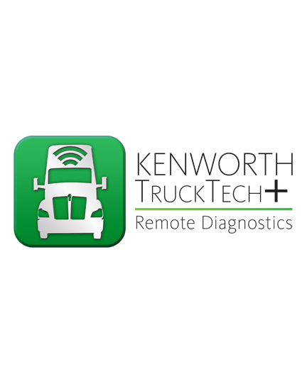 TruckTech Plus